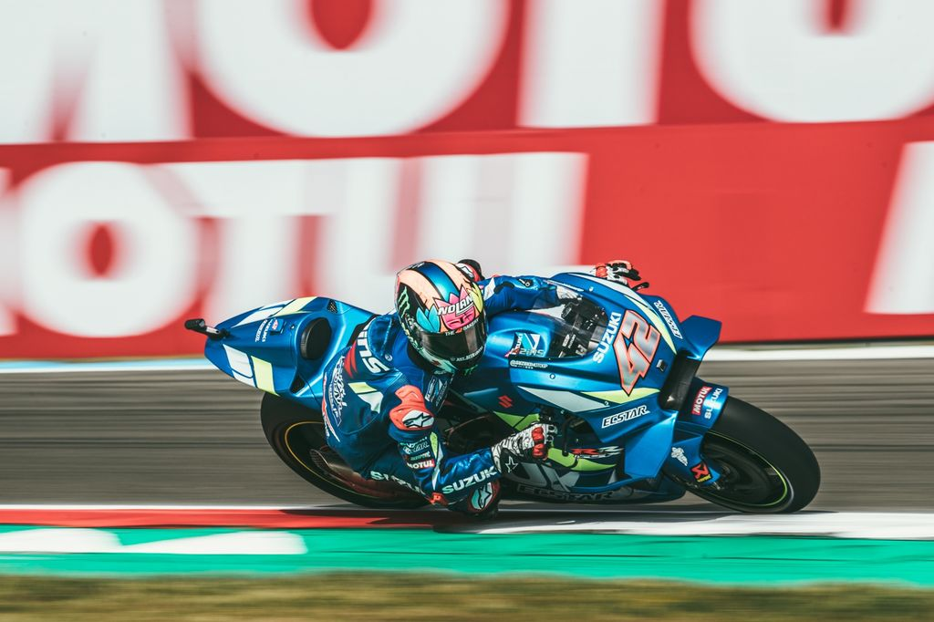 The best Motul Moments we've captured in 2019!