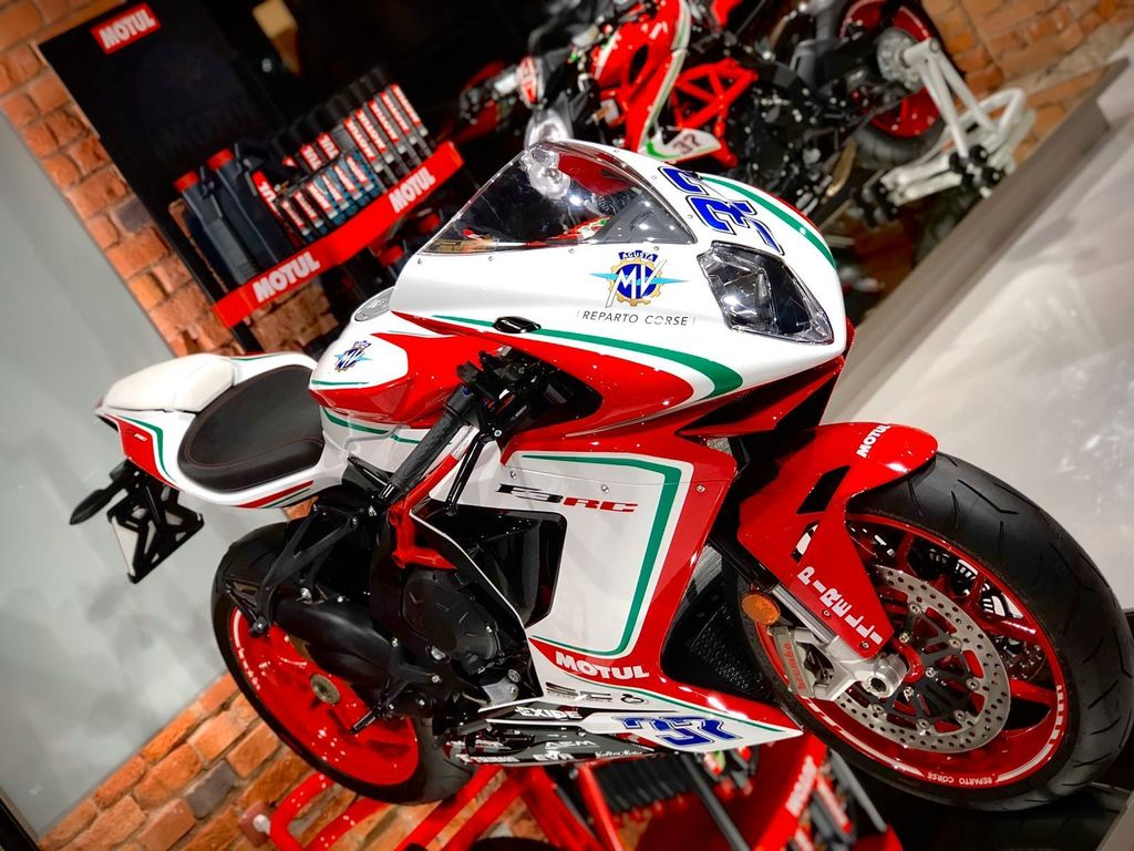Spoločnosť Motul partnerom Profi Moto