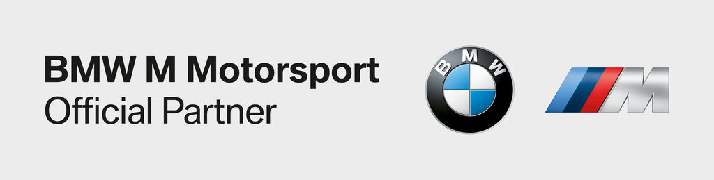 Exciting new partnership for Motul and BMW M Motorsport in USA!