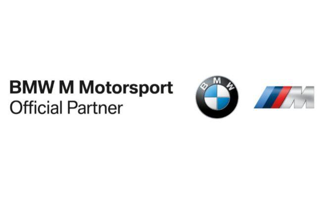 BMW M Motorsport vertraut auf Motul in den USA!
