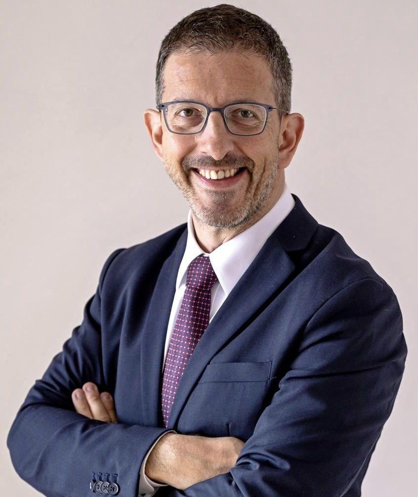 Importanti cambiamenti in Motul Italia