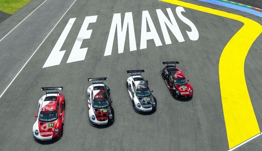 Glaubst du, dass Sim Racing im Motorsport stärker wird?