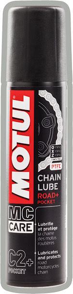 4 litry oleje Motul v síti Inter Cars výhodně a s dárkem