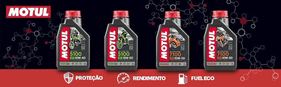 A fórmula exclusiva para lubrificantes Motul: a tecnologia ESTER