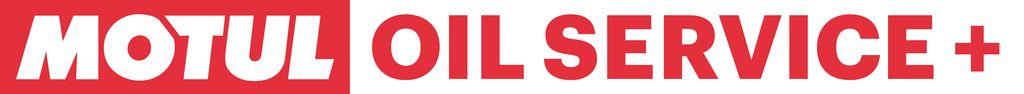 Новые сервисные программы компании Motul