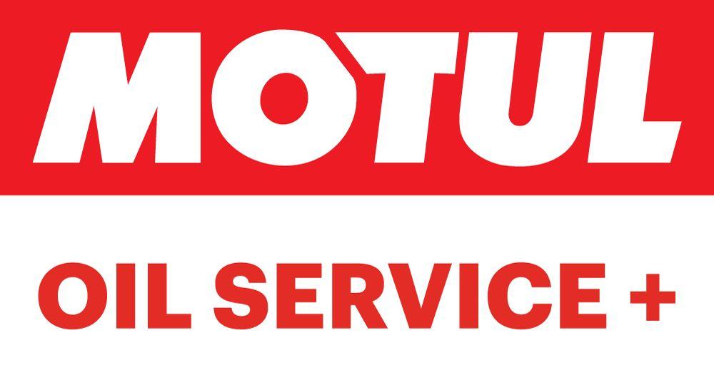 Motul предлагает новые услуги профессионального обслуживания автомобиля