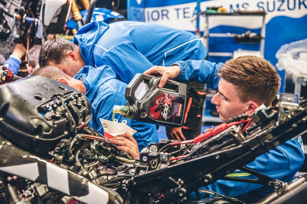 motul-partners-power-to-two-wheeled-podium-success