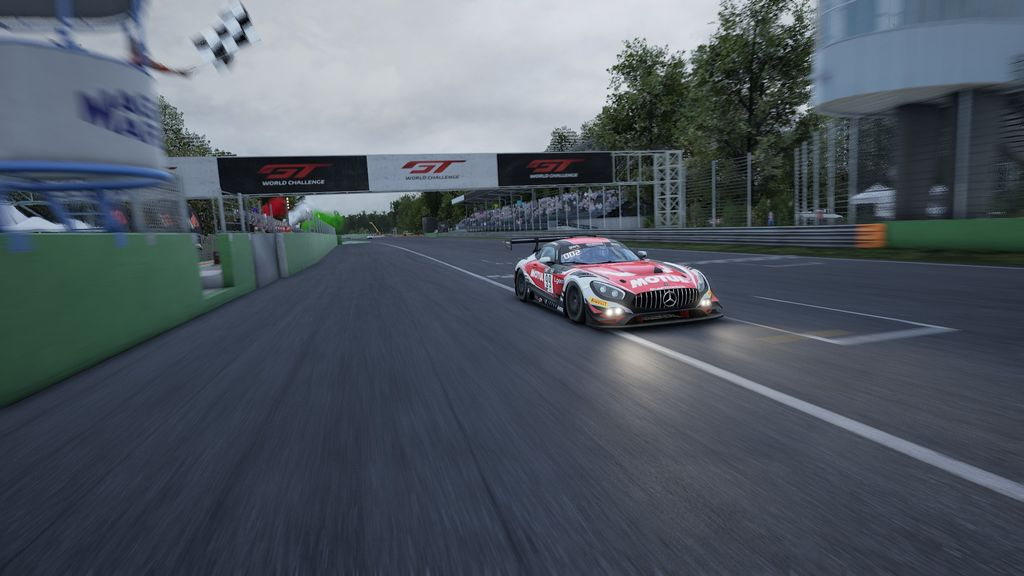 Do you think, post pandemic, eSports will become a more prominent and integrated part of motorsport, and why?
