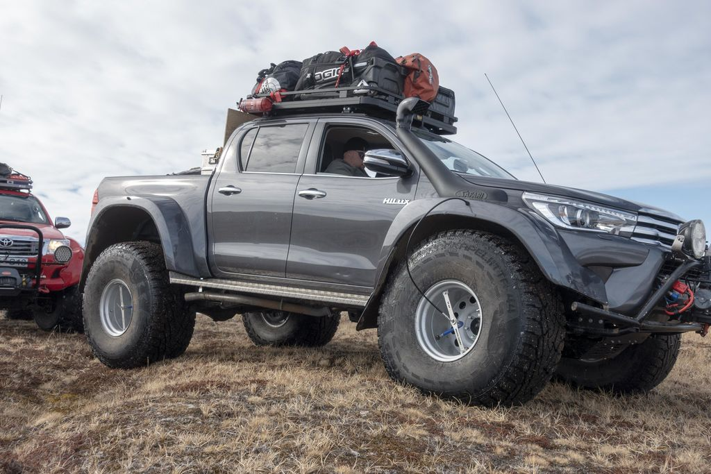 How many vehicles do you build a year?