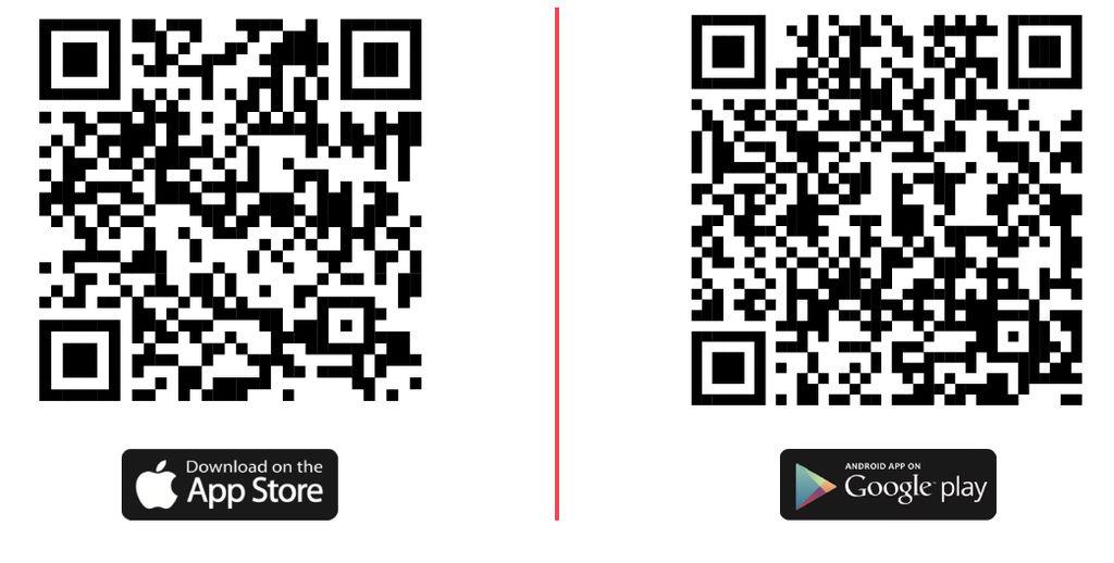 Мобильное приложение по подбору продуктов Motul