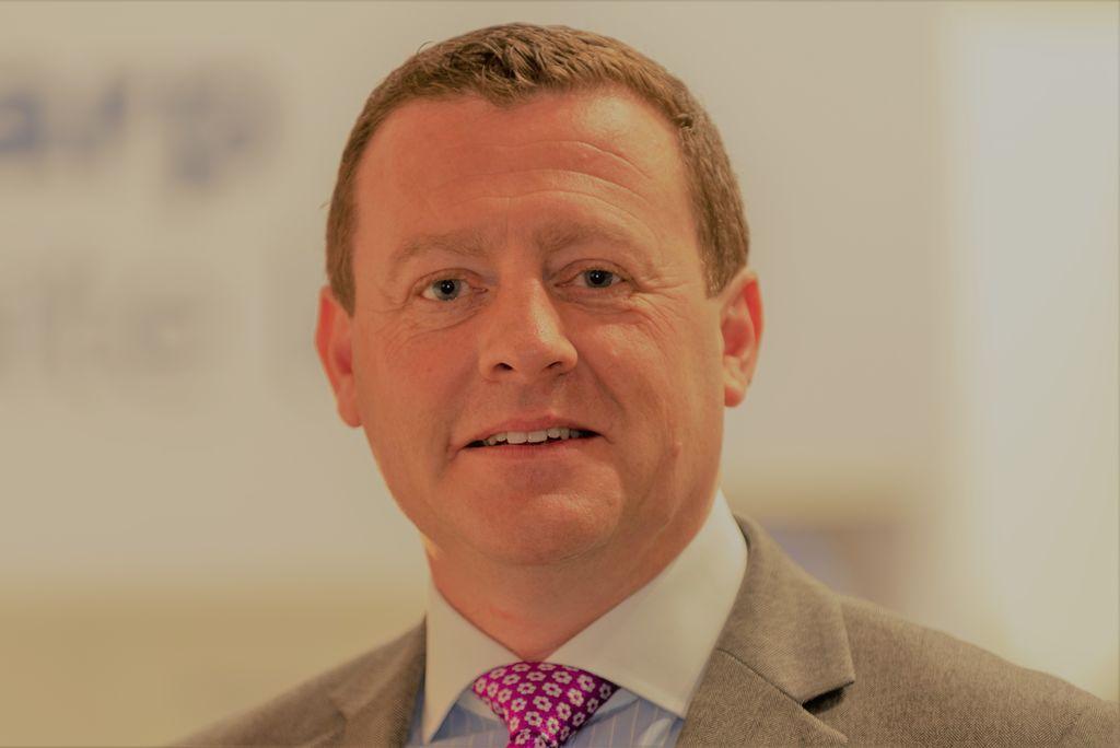 Motul mit Personalzuwachs für die Märkte Großbritannien und Irland