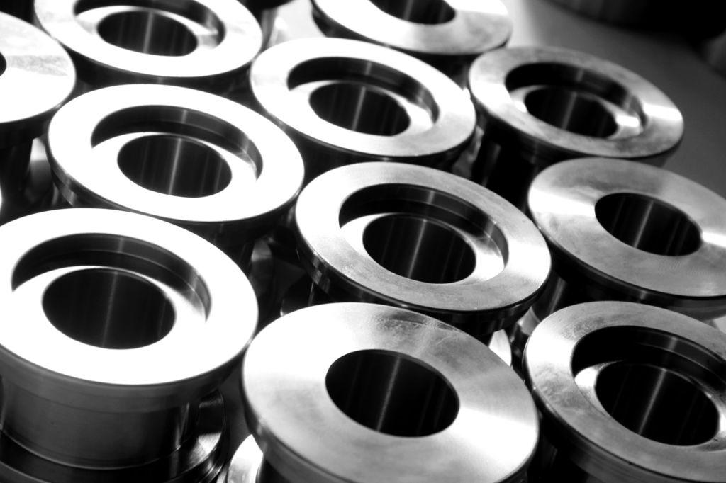 MotulTech lance une nouvelle gamme de produits de nettoyage base aqueuse : SAFKLEEN