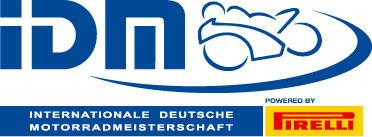 Über Internationale deutsche Motorradmeisterschaft (IDM)