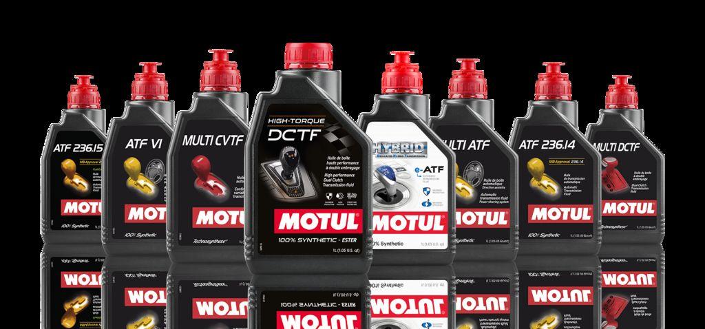 Este lubrificante 100% sintético de alto rendimento é especialmente concebido para carros de corrida, carros preparados e carros desportivos de alta potência equipados com uma transmissão de dupla embraiagem (DCT) de alto desempenho