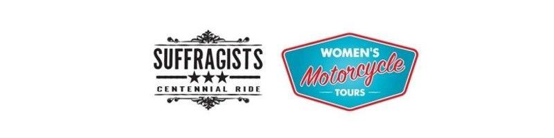 Motul Is the Official Oil Partner for 2021 Centennial Ride