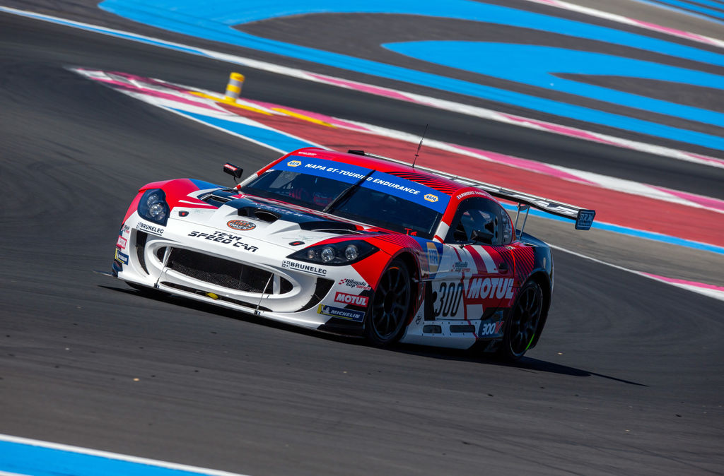 THE STORY BEHIND MOTUL'S NEW 300V RACING LIVERY